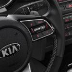 kia-proceed-cd-sb-my19-paddle-shift-levers