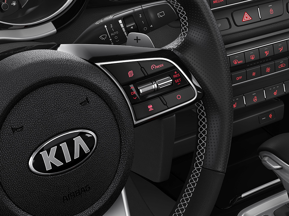 kia-proceed-cd-sb-my19-paddle-shift-levers