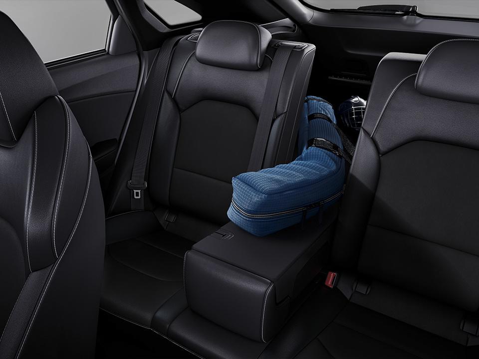 kia-proceed-cd-sb-my19-rear-seats