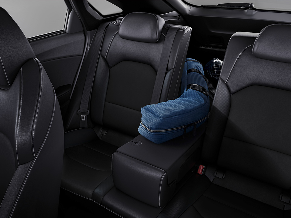 kia-proceed-cd-sb-my19-rear-seats
