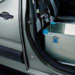 opel_combo_cargo_foldable_passenger_seat_21x9_cmc19_i01_017