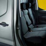 opel_combo_cargo_passenger_seat_bench_21x9_cmc19_i01_014