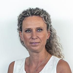 Žaneta Chodurová