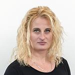 Andrea Holecová