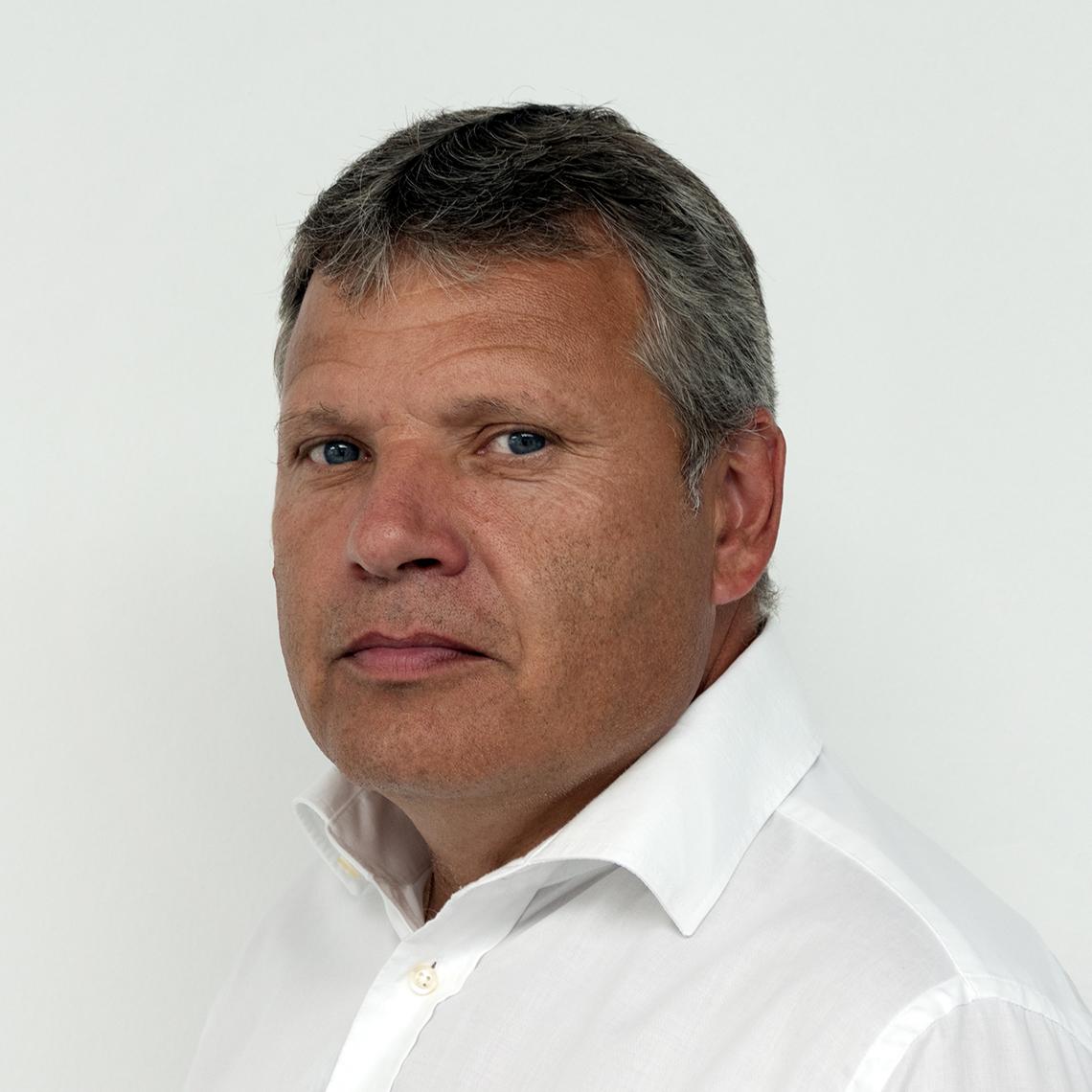 Antonín Laufka