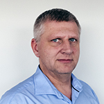 David Kauler