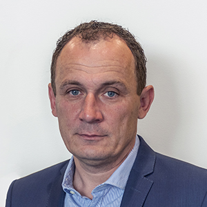Jan Holub