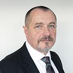 Karel Spěváček
