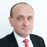 Petr Macourek