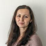 Martina Lomická