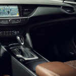 Opel_Insignia_Ambient_Light_1024x440_ins18_i01_031-1