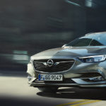 Opel_Insignia_Engines_1024x440_ins18_e01_020