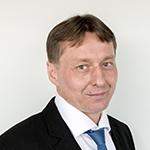 Vladimír Dvořák