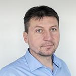 Radomír Lilek