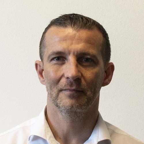 Marek Čižmár