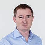 Filip Želivský