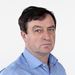 Zdeněk Janák