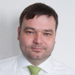 Petr Kabát