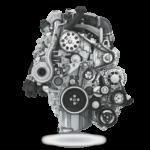 vw-multivan-t6-1-motor