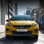 kia-xceed-cdcuvmy20-new-sensations