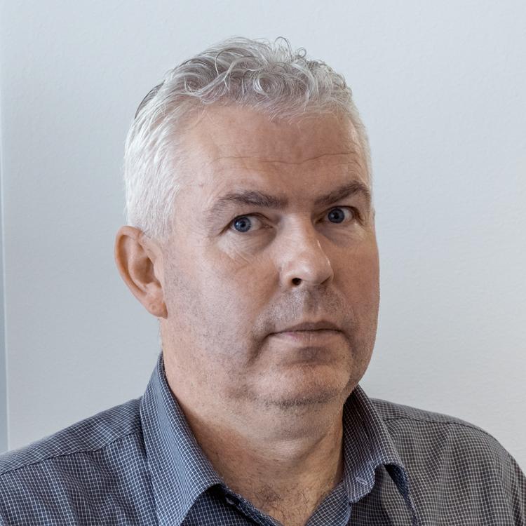 Václav Svoboda