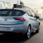 Opel_Astra_Exterior_driving_16x9_as20_e01_366
