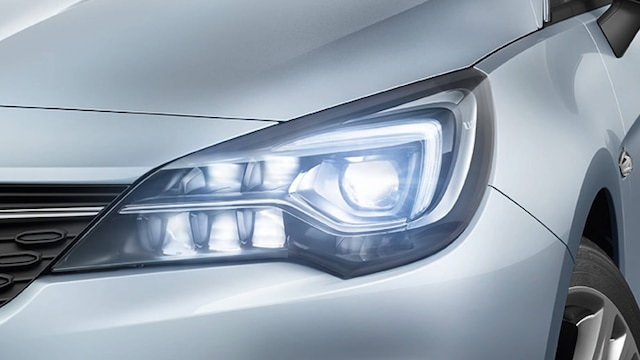 Opel_Astra_LED_Matrix_Light_16x9_aspi20_e01_519