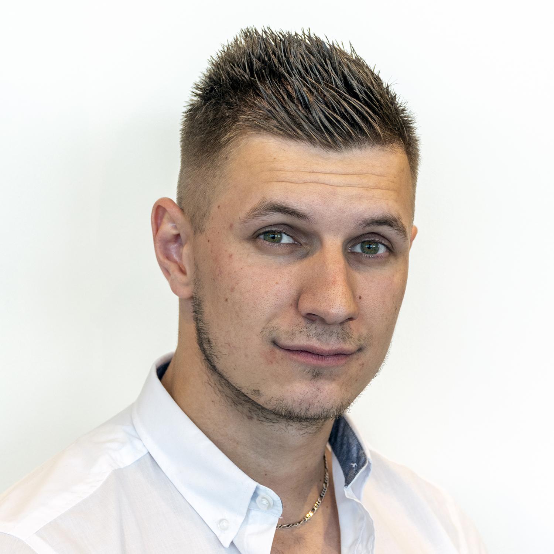 Václav Sedlák