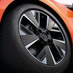 opel_corsa_wheels_4x3_co20_e01_008