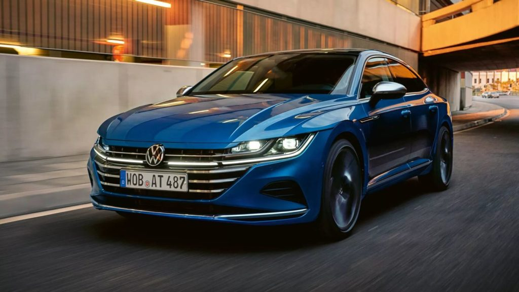 at0331-arteon-front