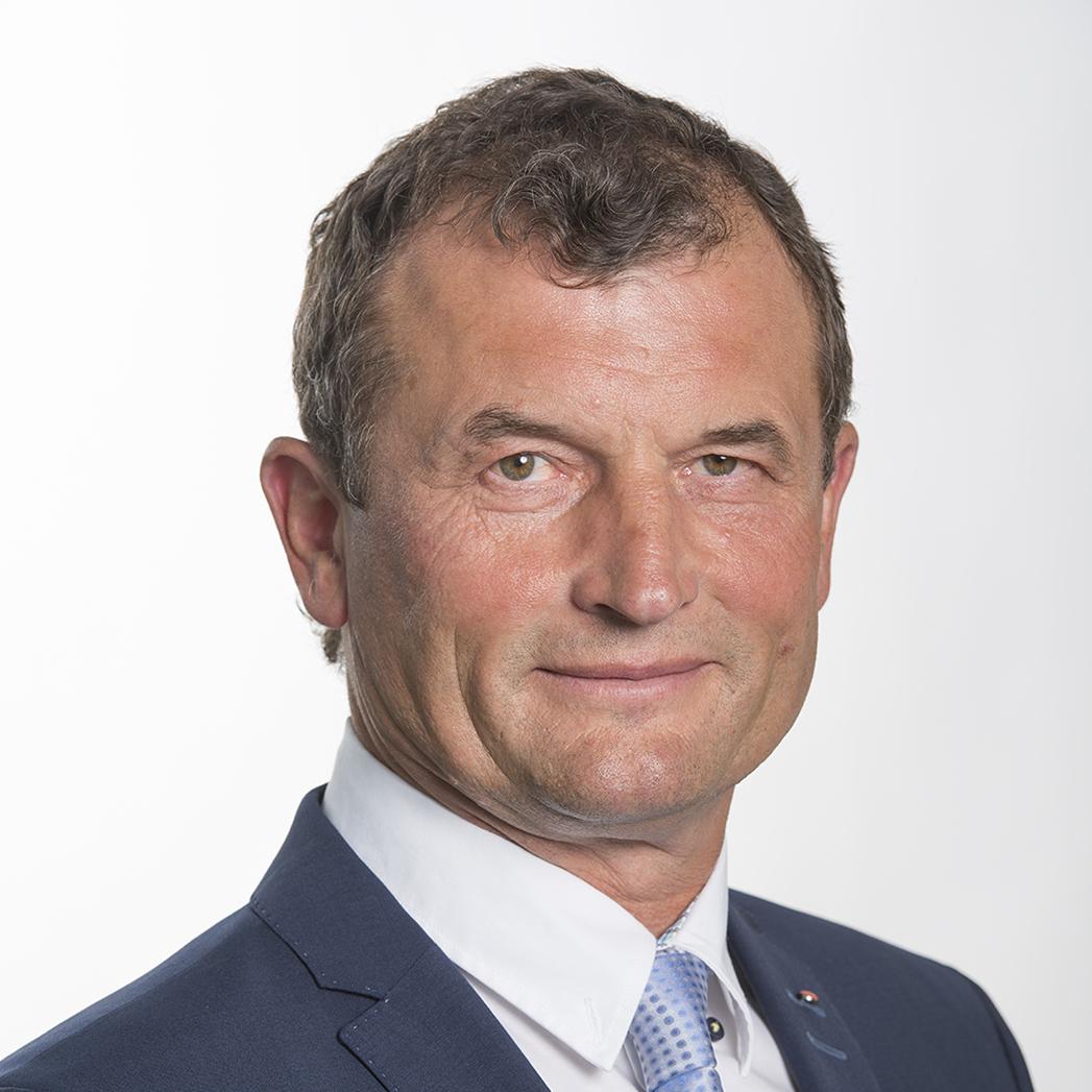 Jiří Tůma