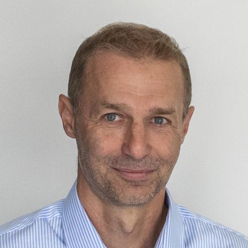 Miroslav Černý