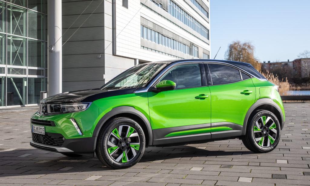 01-Opel-Mokka-e-514543