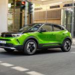 04-Opel-Mokka-e-513056
