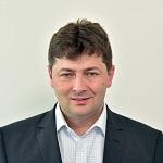 Libor Koudelka