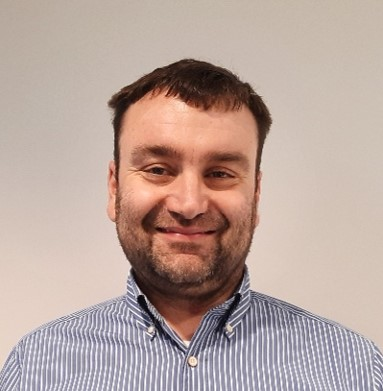 Petr Hanzl