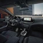 kia-ceed5dr-my21-interior-nav