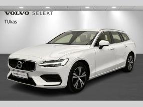Volvo V60 2.0 D3 AT Momentum PRO