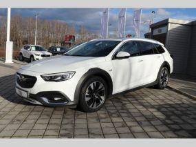 Opel Insignia 2.0 CDTI 4x4 Country Tourer