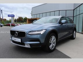 Volvo V90 2.0 D5 AT 4x4 Cross Country