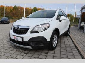 Opel Mokka 1.6 i Enjoy