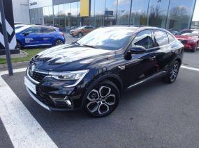 Renault Arkana Intens E-TECH 145