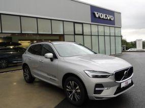 Volvo XC60 B4 AWD Momentum Pro AUT MY22