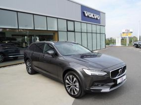 Volvo V90 CC B5 AWD benzín Pro MY22