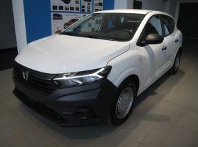 Dacia Sandero Access 1.0SCe